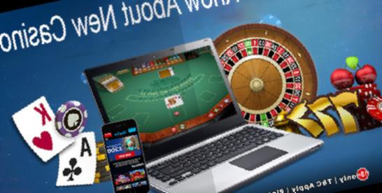 Online Casino Reviews 1 Site For Best Online Casinos