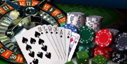 Home – Online Spiele Bitcoin Casino-Bitcoin Slot, Online Spiele Bitcoin Casino Sizzling Hot Kostenlo