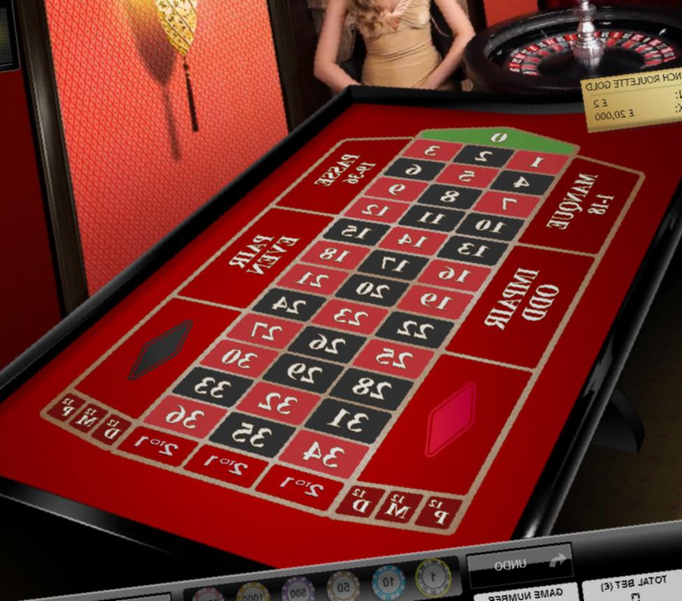 Online Casino Games Best Uk