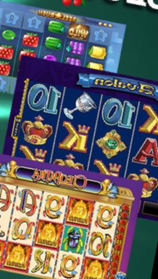 Online Casino.Com Reviews