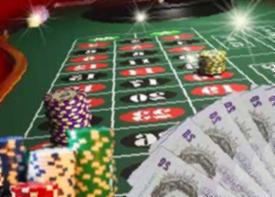 Top 10 Online Casino Usa
